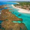 porto de galinhas recifes