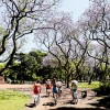 buenos aires palermo parks