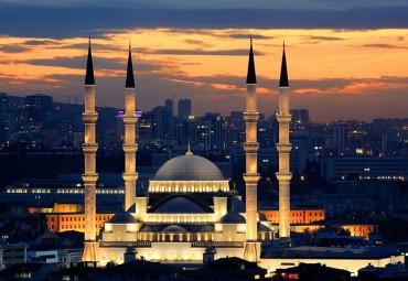 turismo na turquia 1024x683 740x480