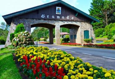 gramado4