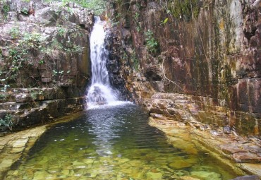 cachoeira dragoes piri