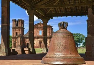 Brasil integra novo corredor turístico sul-americano