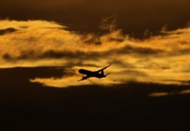 Primeira aérea de baixo custo fará voo inaugural no Brasil dia 5 de novembro